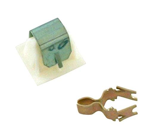electrolux latch kit - 4