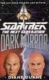 Star Trek - the Next Generation: Dark Mirror