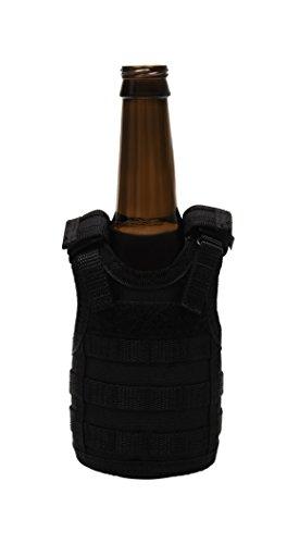 vest beer - 4