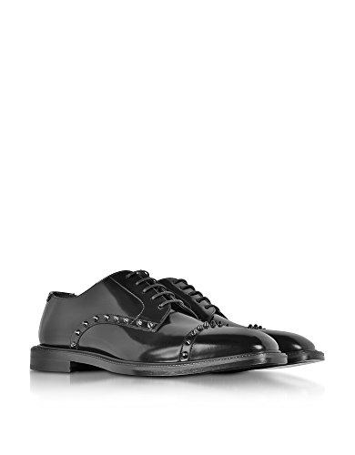 JIMMY-CHOO-MENS-PENNHAZBLACK-BLACK-LEATHER-LACE-UP-SHOES
