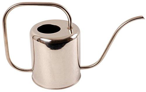 Esschert Design Stainless Watering Modern