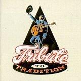 Clint Black - Tribute To Tradition - Hdcd - Zortam Music