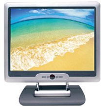 DIGIMATE MONITOR DRIVER PC