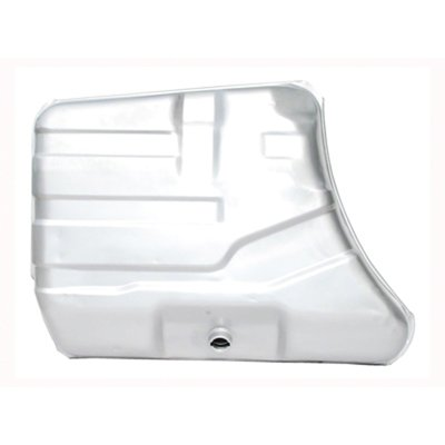 Buick Estate Wagon Air (Fuel Tank for Buick Estate Wagon, Chevy Bel Air, Biscayne, Caprice, Impala)