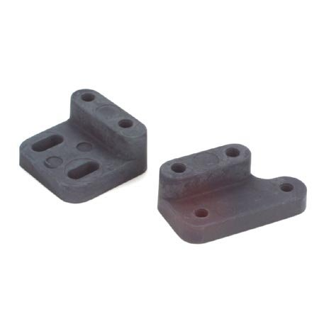 - Engine Mount AdaptPull:RC10GT