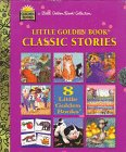 download ebook 8 little golden book classic stories: cats/the princess and the pea/the twelve dancing princesses/my kindergarten counting book/thumbelina/the poky little puppy/little golden picture dicti pdf epub