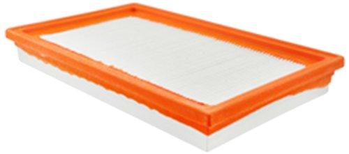 Hastings AF882 Panel Air Filter Element