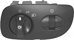 Motorcraft SW5555 Headlight Switch