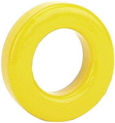 20oz Yellow PowerSwing Baseball/Softball Bat Weight by Authentic Baseball Shop