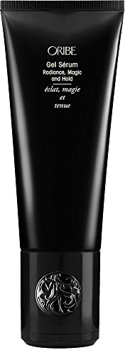 (ORIBE Gel Serum, 5 Fl Oz)