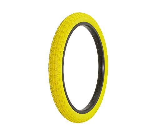 Alta Bicycle Tire Duro 20