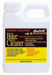 boat-life-bilge-cleaner-1-gallon