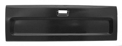 Rear TAIL GATE For Toyota Pickup TO1900102 6570089000
