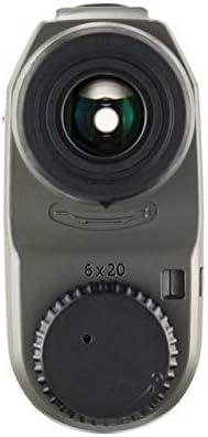 Nikon 16663 product image 6