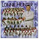 Lonnie Hunter & Voices of St Mark