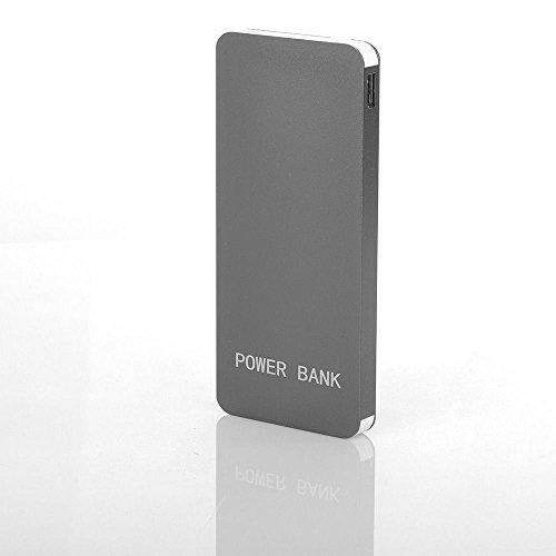 50000 Mah Power Bank - 2