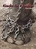 Gods in Chains, Rhea Ghosh, 8175962852