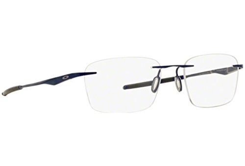 Wingfold Frame Evs C53 Midnight Polished OX5115 Oakley 5gqwZd5