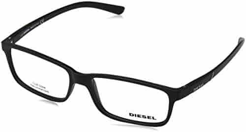 6d378e730eb0 Shopping Diesel - Accessories - Contemporary   Designer - Men ...