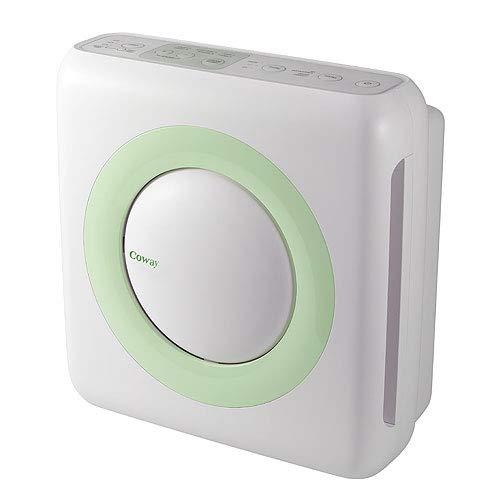 ''Coway'' Air & Sound Air Purifiers