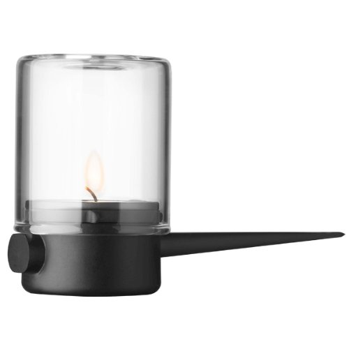 Pipe-tealight-hurricane-horizontal