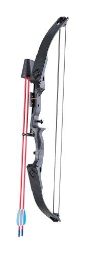 Bear Archery Cub Bow Set