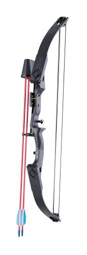 Bear Archery Cub Bow Set