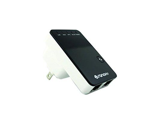 kaleep wifi repeater