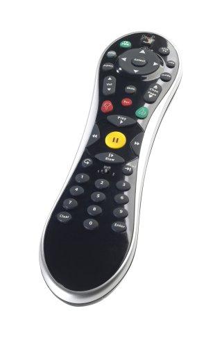 Buy hd network media player 35