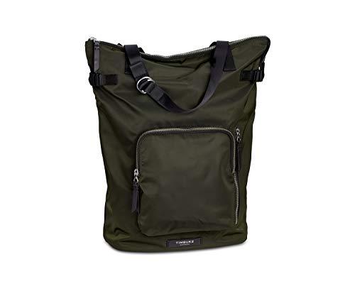 Timbuk2 2189-3-6634 Convertible Backpack Tote, Army