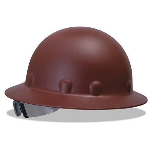 Fibre-Metal 280-P1ARW12A000 8-Point Fibre-Metal P1A Hard Hats SuperEight 8-Point Ratchet Full B07N85VDJ5 Brim One Size Brown [並行輸入品] B07N85VDJ5, Accessoires Favori:da802cb2 --- gallery-rugdoll.com