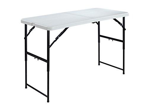 ShopSol Folding Table by ShopSol