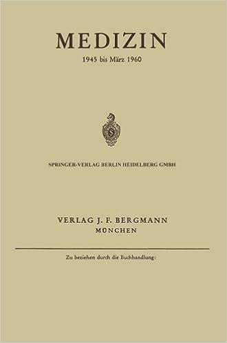German 13 - TemporaryBooks Books