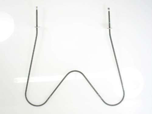 Frigidaire Electric Oven Bake Element (Frigidaire Stove Oven Parts compare prices)