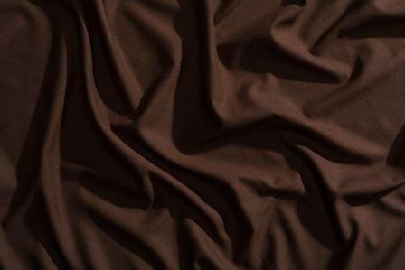 Night Sweats: The Original PeachSkinSheets Moisture Wicking, 1500tc Soft QUEEN Sheet Set (Chocolate Queen Sleeper)
