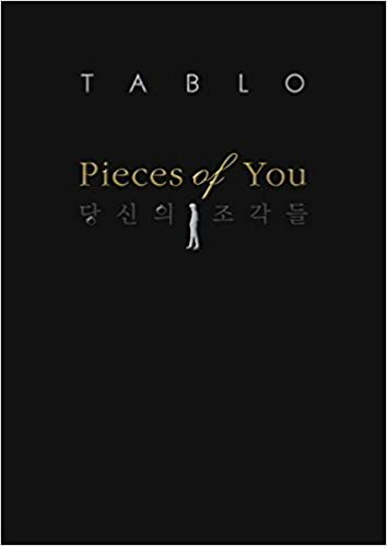 Image result for tablo books