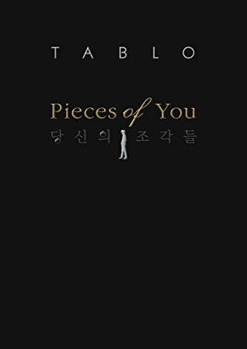 Pieces of You (English Edition)