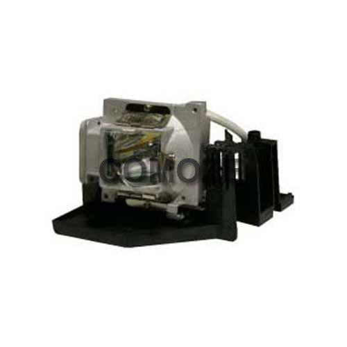 Comoze lamp vivitek d732mx プロジェクター用 ハウジング付き B0086FW8JW