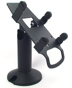ingenico-ict-220-swivel-and-tilt-stand