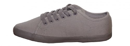 Circa Skateboard women´s shoes NATW Lime/Watter Sneakers Shoes