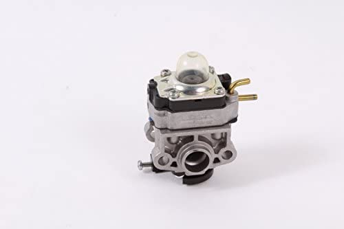 Mtd 753-08174 Line Trimmer Carburetor Assembly Genuine Original Equipment Manufacturer OEM Part