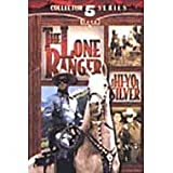 Lone Ranger 2
