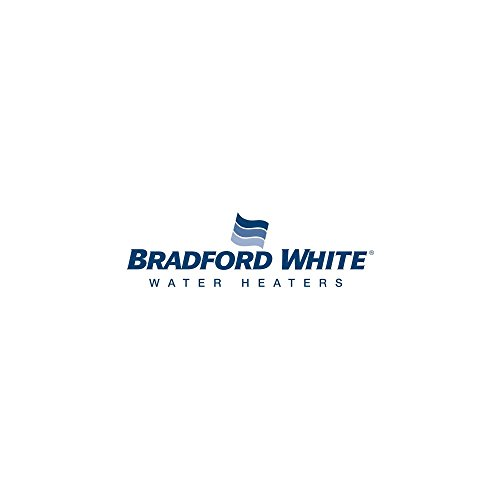 Bradford White Water Heater Parts Product 265-46181-03 by Bradford White