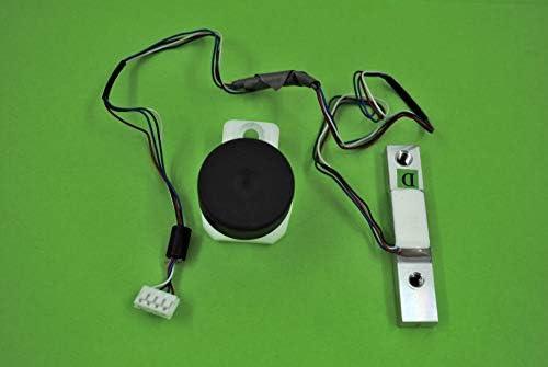 Thermomix TM5 Waage Sensor Original Vorwerk