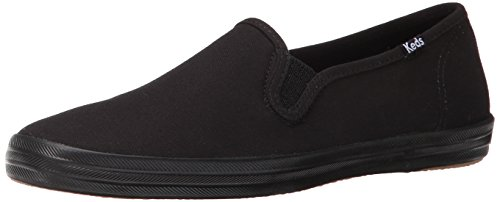 keds-womens-champion-original-basic-slip-onblack8-m