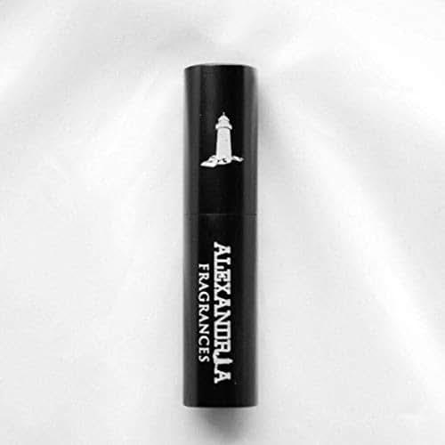 Gourmand Kiss Travel Spray by Alexandria Fragrances