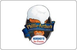 phillip-arthurs-gift-card-20
