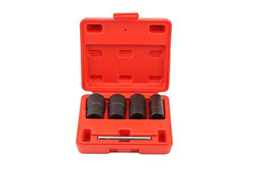 Buy wheel lock remover socket