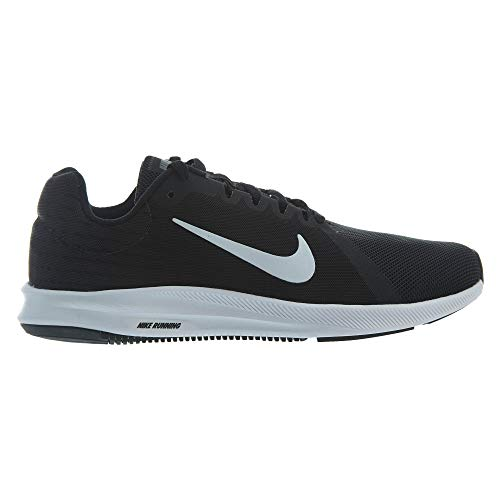 Black Downshifter Scarpe anthracite Nike white Running 8 Uomo gHvdxxqXw