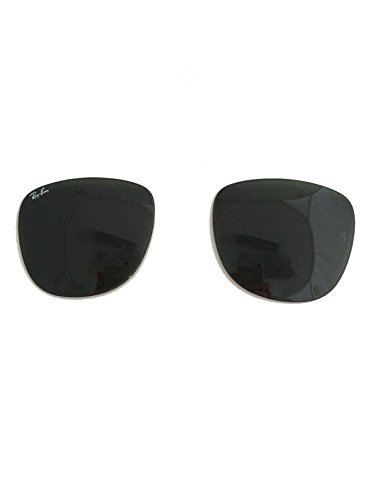 Green (G15) Replacement Lenses Ray-ban Rb 4105 601 54mm + ShadesDaddy - Replacement Authentic Lenses Ban Ray